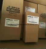 De Delen van de Filter van de Olie separatorp-PCE03578 van de Compressor van de Lucht van Kobelco