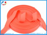 High Strong Watermelon Red Binding Webbing for Bags Garments