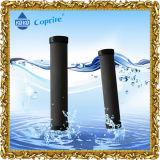 Teile RO-Sapre des keramischen Wasser-Filtereinsatzes