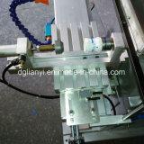 원통 모양 제품을%s 회전 하나 색깔 Tampo 특별한 인쇄 기계