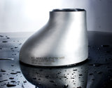 N06625 Nickel-Reduzierstück-Rohr der Legierungs-625 mit guter Qualität und Preis