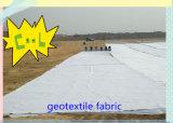 폴리에스테 중국에 있는 Professional Factory의 비 길쌈된 Geotextile 가격