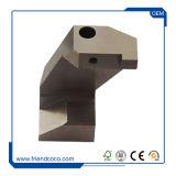 알루미늄 제작 서비스 정밀도 CNC 기계로 가공 그림 부속, 자동차 부속, 기계로 가공 그림 부속
