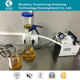 `L 50 `demi-complet injectable l 50mg/ml d'Anadro d'Anadro de construction de muscle de pétrole