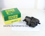 Filtro de combustível da peça de automóvel para Renault Wk-939-3