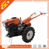 20HP Mini deux roues du tracteur à main marche