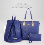 Таким образом, пакет рюкзак Hobo Bag пакет муфты сумки