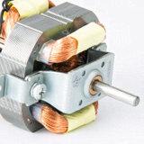 Motor universal da C.A. para o secador de cabelo com ETL/RoHS/Ce