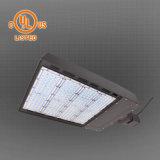 300W LED Shoebox Beleuchtung, Fotozellen-Steuerung erhältlich
