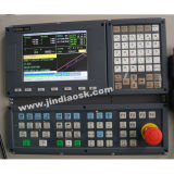 Atc van de hoge Precisie M200 Houtbewerking die CNC de Machine van de Router snijden