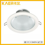 LED-Decken-Lampe Dimmable CREE 18W LED Downlight