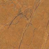 Мрамор плитки пола фарфора задушевной цены по прейскуранту завода-изготовителя Foshan светотеневой Polished
