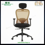 사무실 가구 현대 최고 뒤 회전대 실무자 의자