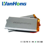 Batterie 3.7V 8000mAh de tablette PC
