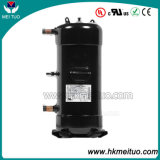 Las piezas del acondicionador de aire R407c 3pH Compresor Scroll SANYO Sbn C303h8a
