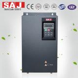 SAJ 18.5KW kleiner vektormeister-Wechselstrom-Laufwerk-Frequenz-Inverter