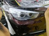 Automative Reparatur-Druck-anhaftendes vollständiges Auto, das Filme einwickelt