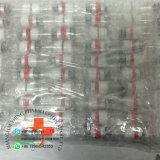 99,5 % polypeptide Body Building PT 141 Poudre lyophilisée (10mg/flacon)
