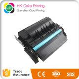 unidad compatible negra del toner del laser de 10k S500010k para la serie de Sindoh Lp5000