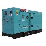 un generatore di riserva diesel da 33 KVA da vendere - Foton alimentato