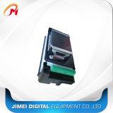 Mutoh Dx5 zahlungsfähiger Schreibkopf für Drucker Vj1204