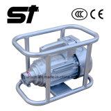 Тип конкретная вибромашина машины конструкции электрический внутренне