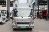 Bus del carico della Hyundai