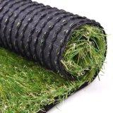 Hierba artificial del césped del Syn del césped de Astro con calidad durable y precio razonable