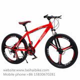 Bici de montaña adulta de la venta al por mayor de la fábrica de China