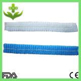 """19 """" protezione non tessuta della striscia di 10g pp (singola gomma)"""