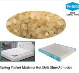 Colle Hot Melt pour pocket Matelas de bobine