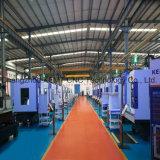 MT52DL CNC 고성능 훈련 및 맷돌로 가는 선반