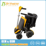 Ferncontroller-elektrischer Falz-beweglicher Mobilitäts-Roller