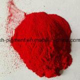 Универсальный красный цвет 254 пигмента с высоким качеством (конкурентоспособная цена)