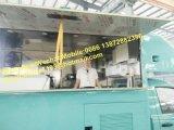 Foton mobiler Nahrungsmittel-LKW