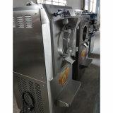 Best-seller plancher automatique permanent de la crème glacée machine haute capacité
