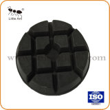 3-дюймовый Hotsale бетонный пол шлифовки тормозных колодок