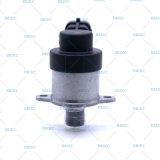 Bosch 0928400680 d'huile de la pompe électronique de mesure 0 928 400 680, 0928 400 680 Outil de mesure de la soupape Asemby