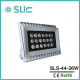 Neues Punkt-Licht des Entwurfs-18W IP65 DC24V LED