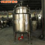 調理する沸騰肉(ステンレス鋼)のための鍋を