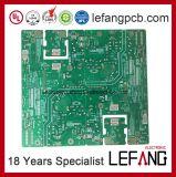 전력 공급을%s 원스톱 서비스 PCB 회로판 공장