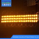 Migliore modulo Injective del principe LED 5730b per la pubblicità dei segni