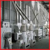 18-300t/d Полный рисовые мельницы оборудования