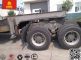 신제품 336HP Sinotruck HOWO 6X4 트랙터 트럭 또는 트레일러 트랙터