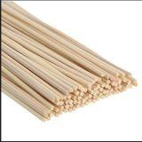 공기 청정제 향수 유포자를 위한 최신 판매 등나무 코어 지팡이