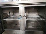 Холодильное оборудование - Счетчик для Saladette (GN1/1)