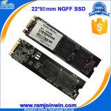 2018 싸게 2280 M. 2 Ngff SATA SSD 128GB