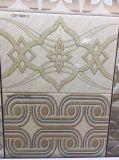 20X30 de glanzende Ceramische Muur betegelt de Kleine Tegels van de Muur van de Badkamers