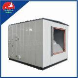 Unidad de calefacción modular ahorro de energía de la velocidad doble de la serie de HTFC-45AK