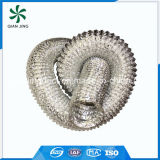 China-Fabrik-runder Schlauch-Spirale-Luft-Schlauch
